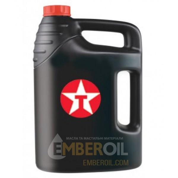 Холодильне масло Capella HFC 55, 5л