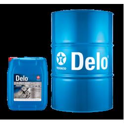 Основні властивості й особливості МОТОРНОГО ОЛІЇ TEXACO DELO 400 XLE HD 5W-30
