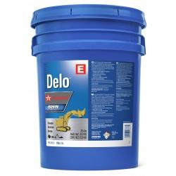 Мастило Delo Starplex EP-2, 180 кг