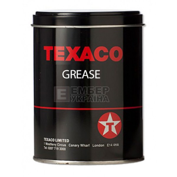 Мастило Copper Grease 9143, 500 г
