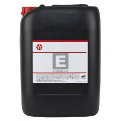 Гідравлічне масло Rando HD 46, 20л
