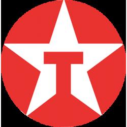 Додані промислові масла Texaco
