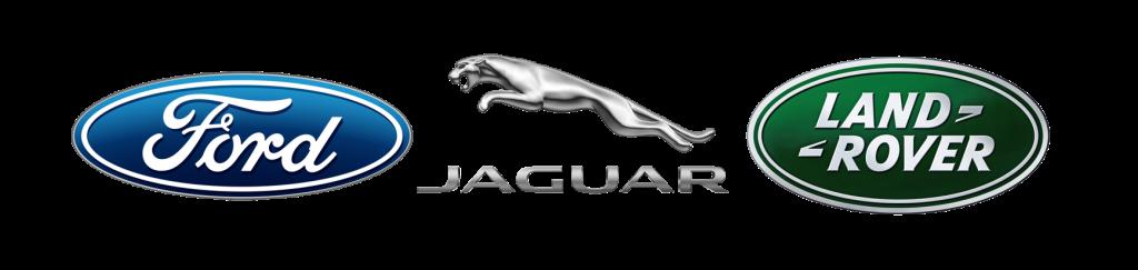 Ford Jaguar Land Rover